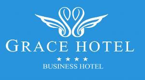 Triển khai phần mềm bán hàng HOSCO tại Công ty TNHH Khách sạn Grace