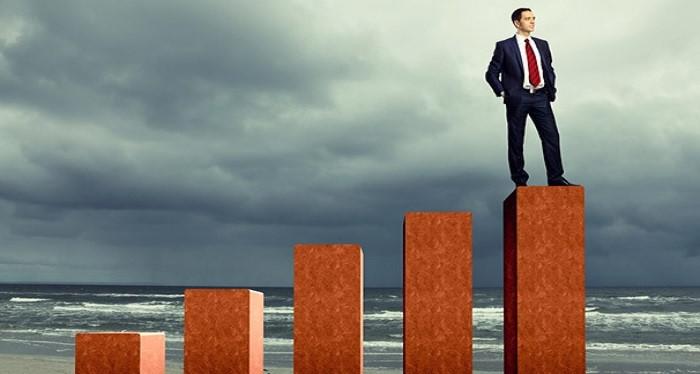 Giá trị sống để thành công của các doanh nhân thế giới