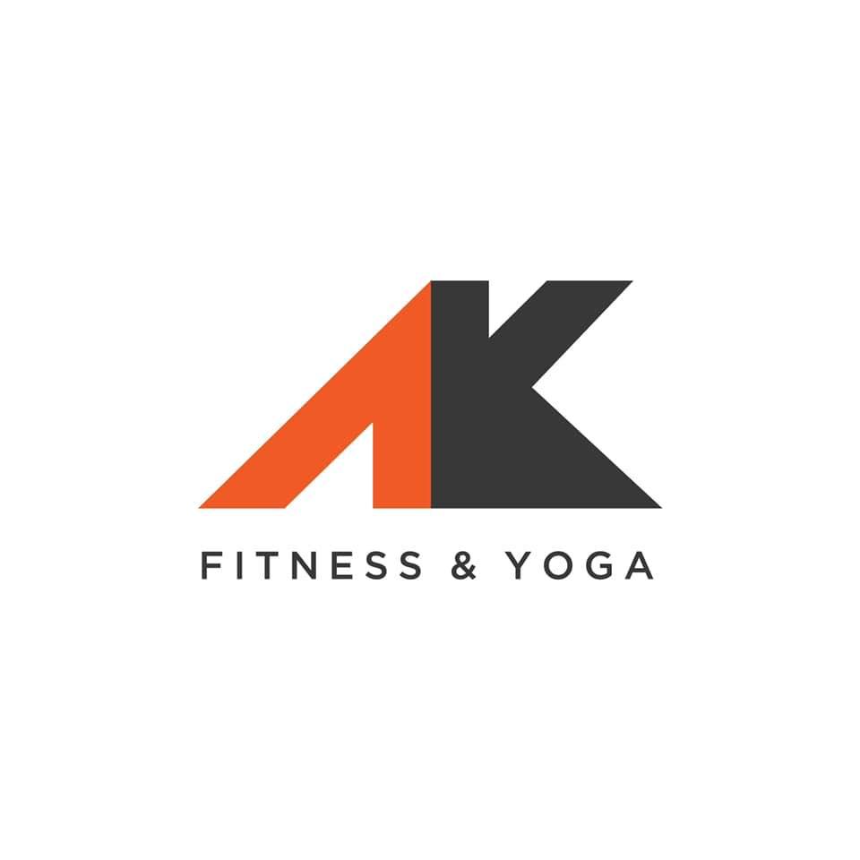 Triển khai thành công phần mềm quản lý phòng tập Gym Master cho AK Preminum Fitness