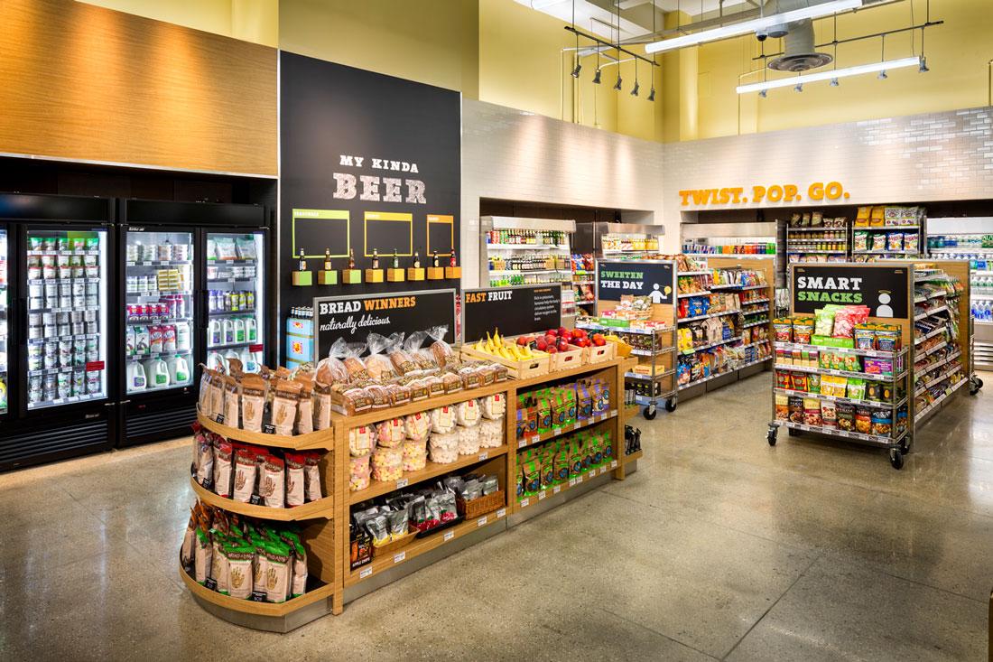Phần mềm bán hàng kinh doanh bán hàng siêu thị