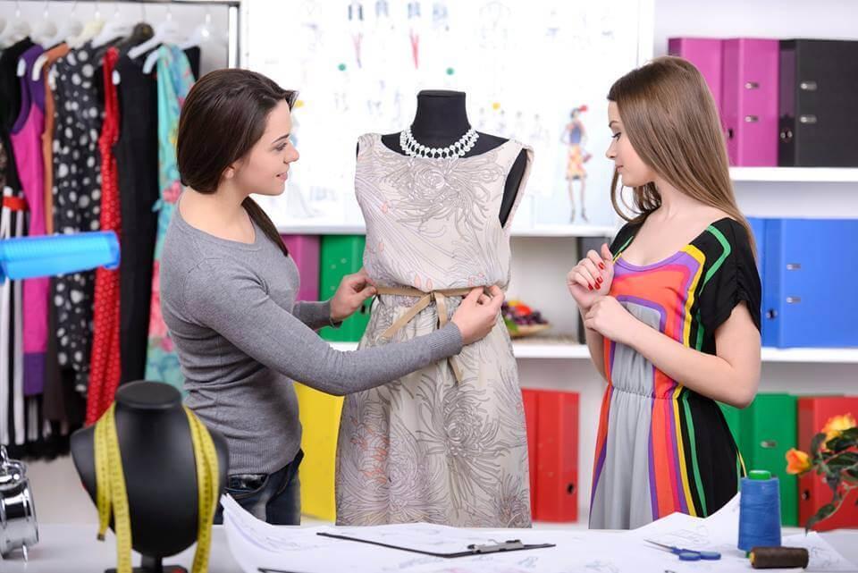 Phần mềm bán hàng shop thời trang
