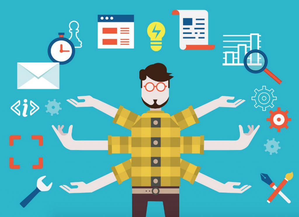 Những điều cần tránh khi mua phần mềm quản lý bán hàng