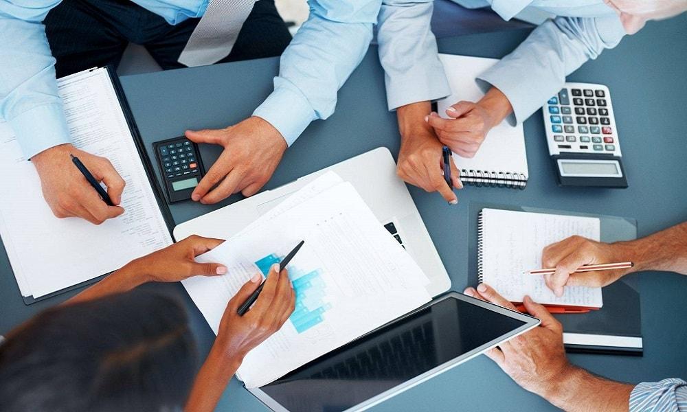 Lợi ích của phần mềm kế toán bán hàng