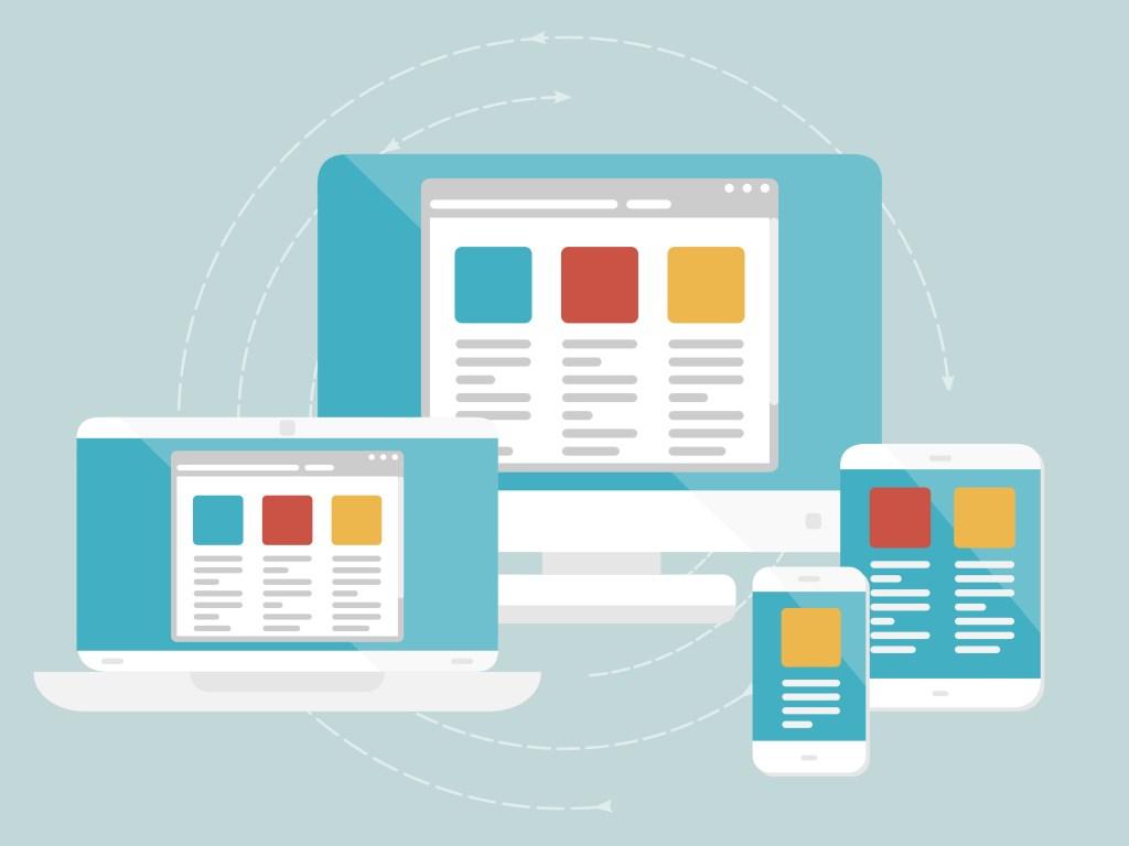 Báo cáo doanh thu chính xác nhờ phần mềm quản lý bán hàng