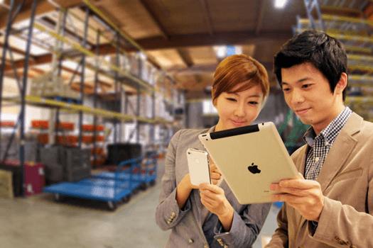 Lợi ích của phần mềm quản lý bán hàng trên điện thoại