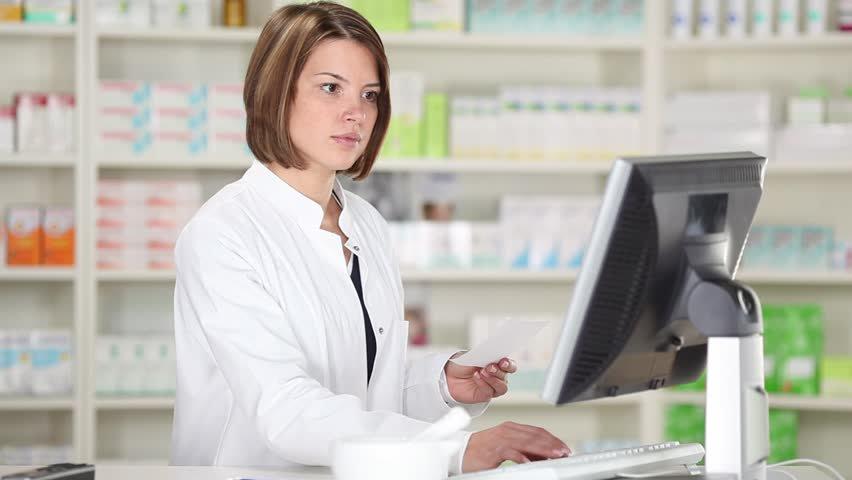 Lợi ích của việc sử dụng phần mềm quản lý nhà thuốc