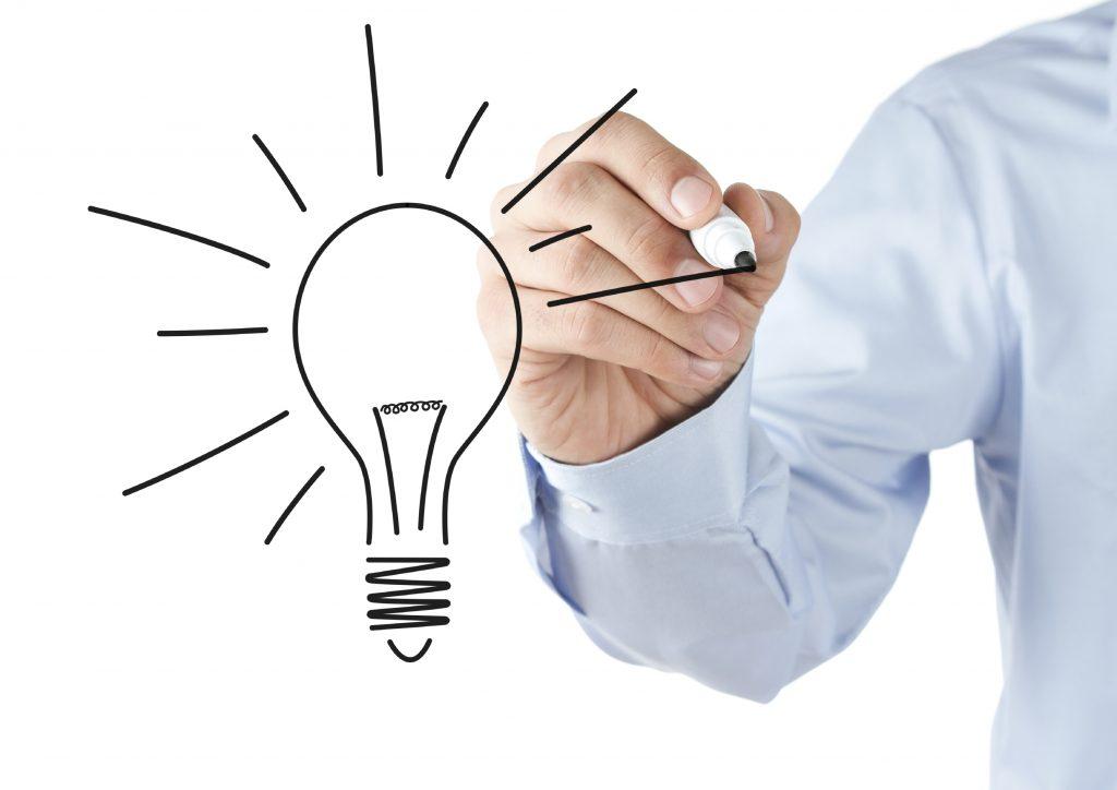 Những giải pháp giúp bạn quản lý chuỗi cửa hàng