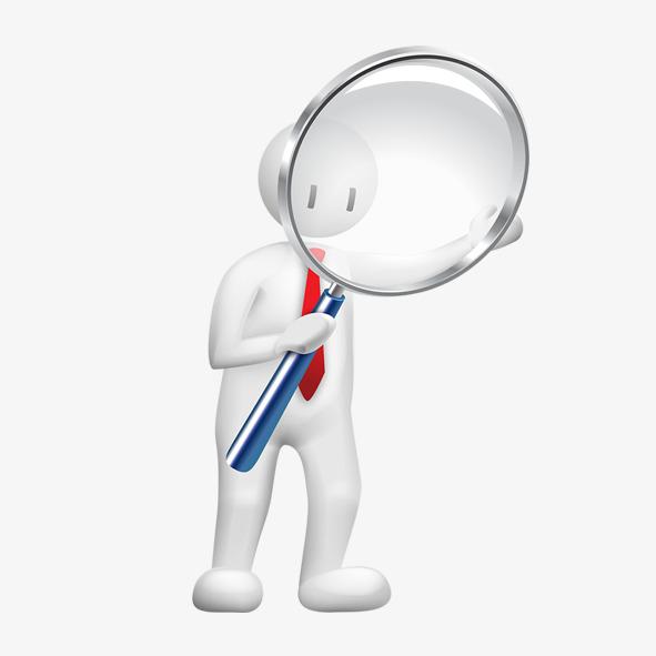 Tiêu chí lựa chọn phần mềm bán hàng chuyên nghiệp